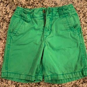 GAP Bottoms - GAP shorts bundle